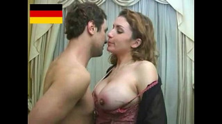 Pregnant gets assfucked